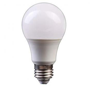 Bellson LED Lamp Classic A60 9W E27