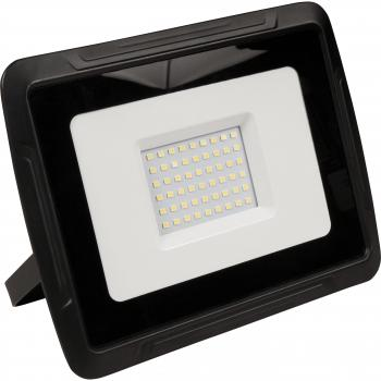 LED Floodlight 50W, 3500 Lumen, 4000K